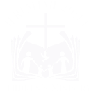 Jeremiah 29:11 Children's Ministry